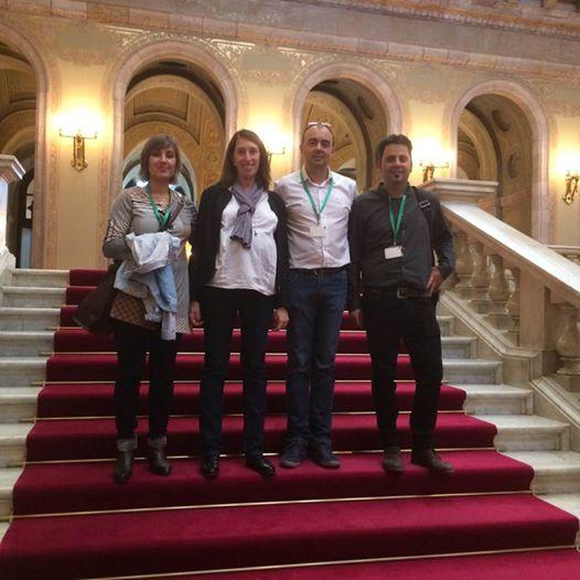 foto-parlament